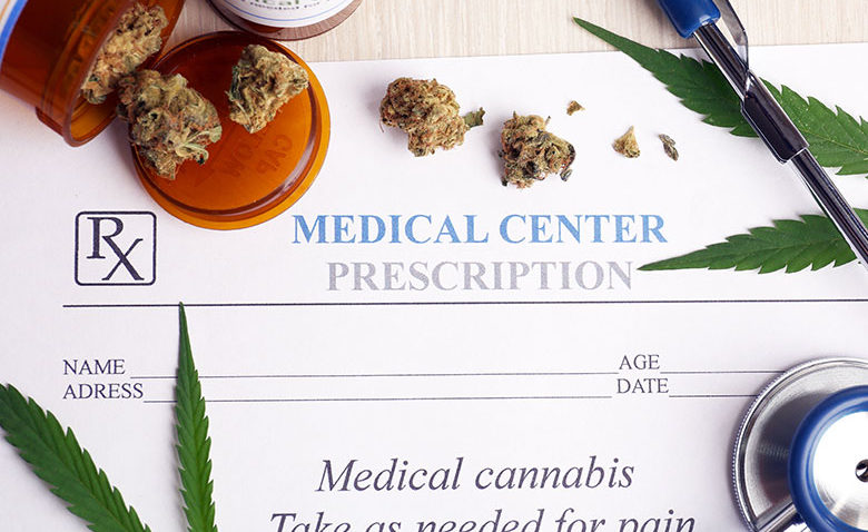 The Best and Top Medical Marijuana Doctors & Cards in Florida