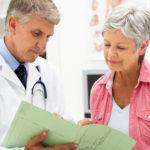 Choose our Florida Medical Marijuana Doctors