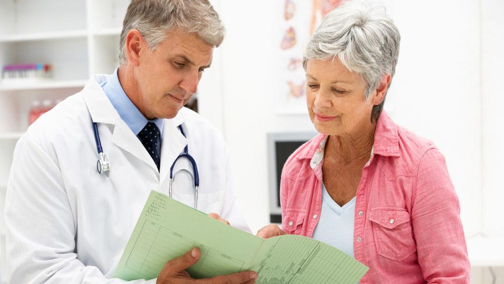 medical marijuana doctors in Florida