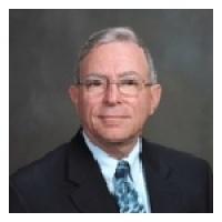 Dr Stephen Stenzler All Natural MD Medical Marijuana Cards and Doctors.